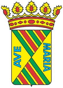 escudo de torrelavega