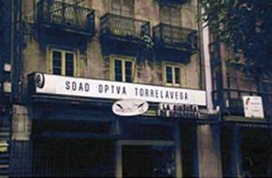 sdt1-300x197