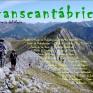 Cartel Transcantabrica web