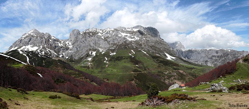 2015-05-06 Alto de la Triguera 04